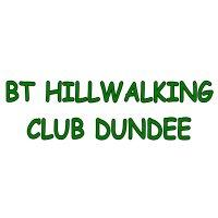 BT Hillwalking Club - Hillwalking High and Low Level  Image