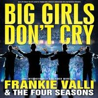 Big Girls Dont Cry Image