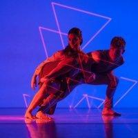 Dancethon Image