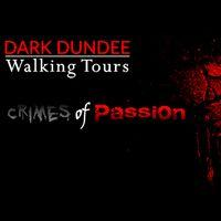 Crimes of Passion Walking Tour Image