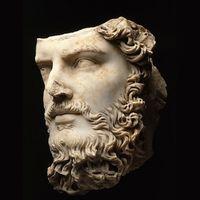 Reading Classical Roman Literature 2 Image