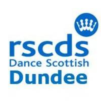 Scottish Country Dance Image