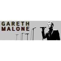 Gareth Malone Image