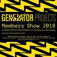 Members Show Image