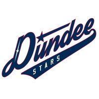 Dundee Stars v Nottingham Image