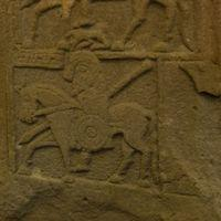 BBC Civilisations Event - Links to the Past: Investigating the Life and Death of a Pictish Man Image