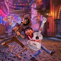 Relaxed Screening: Coco Image