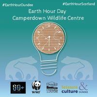 Earth Hour Day Image