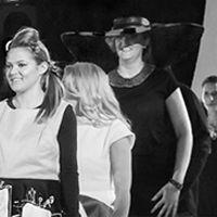 Dundee Fashion Week 2018 Image