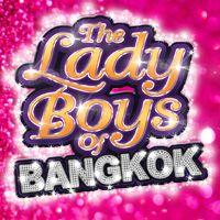 The Lady Boys of Bangkok Image