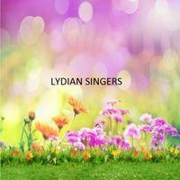 Lydian Singers Spring Concert Image