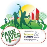 ParkLives Image