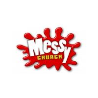 Messy Church Fun For Families Image
