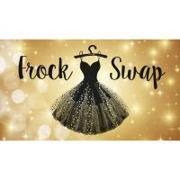 Frock Swap! Image
