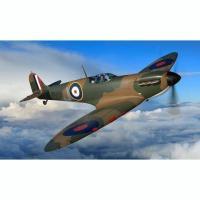 Spitfire Image