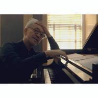 Ryuichi Sakamoto: Coda Image