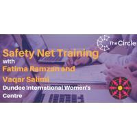 Safety Net Training Image