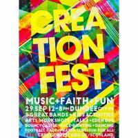 Creationfest Image