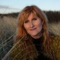 Eddi Reader - Plus Special Guests Image