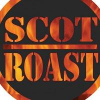 Scot Roast Comedy Night - Dundee Image