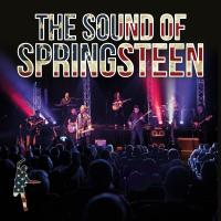 Sounds of Springsteen Image