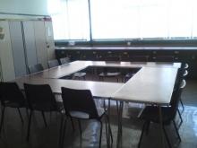 GP Room 1