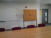 Adult Learning Suite
