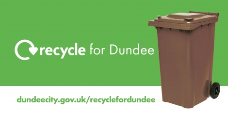 Brown Bin Collection Delays Image