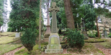 Review of Open Space and Cemeteries Management Rules Image