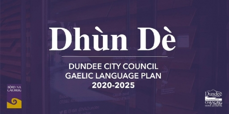 Consultation on Council