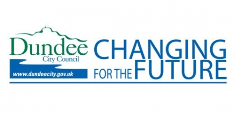 Digital future for Dundee Image