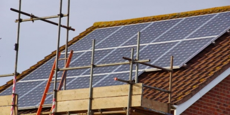 Energy Efficiency Works Image