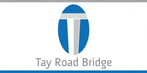 Tay Road Bridge Lift Closed Image