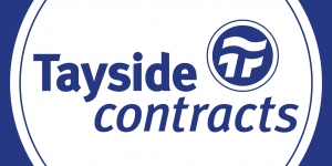New Managing Director for Tayside Contracts Image