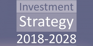 Capital Investment Strategy Image