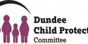 Help protect children who are abused or neglected Image