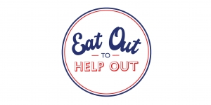 School Meals on Eat Out to Help Out  Image