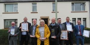 Dundee's Award Winning External Wall Insulation  Image