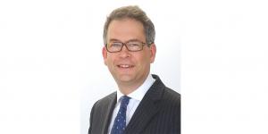 New Executive Director of City Development Image