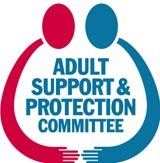 Adult Support and Protection Committee