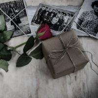 A Beginners Guide to Researching Your Family History Image