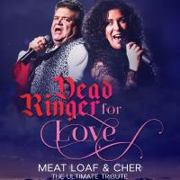 Dead Ringer for Love Image