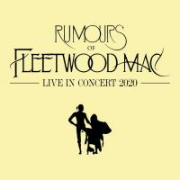 Rumours of Fleetwood Mac - Live In Concert 2020 Image