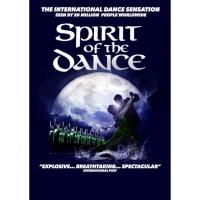 Spirit Of The Dance Image