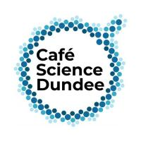 Cafe Science Dundee: Sharing Stories of Mental Health Image