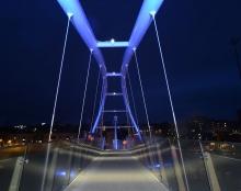 Seabraes Bridge