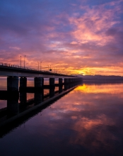 Tay Bridge