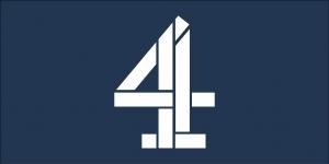 Dundee Backs Glasgow Channel 4 Bid Image