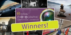 Photographic Competition Exhibition Image