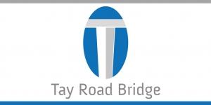 Tay Road Bridge Lift Closed Image